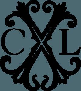 Christian Lacroix emblem
